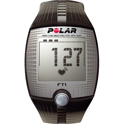 Polar® Herzfrequenzmesser FT1´´´´