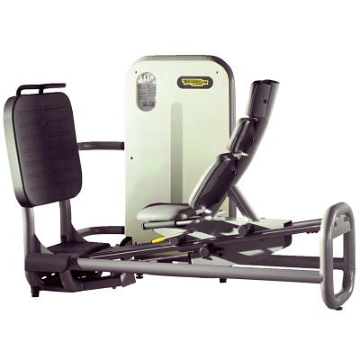 Technogym® Beinpresse Element+