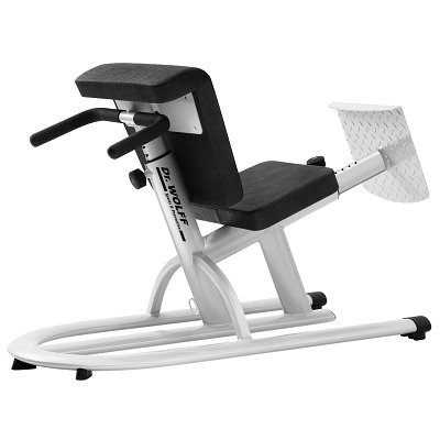 Dr. Wolff® Lumbal Trainer