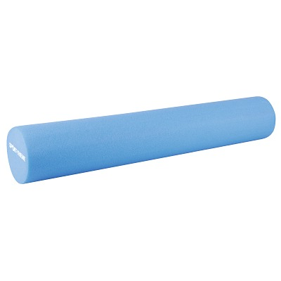 "Sport-Thieme® Pilates Roller ""Basic"""