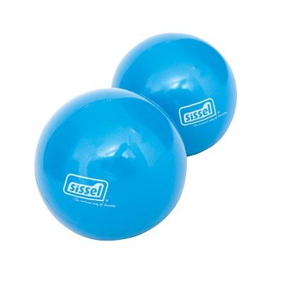 Sissel® Pilates Toning Ball Set