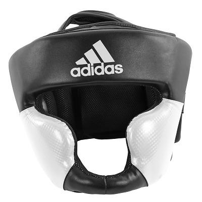 "Adidas® Kopfschutz ""Response"""