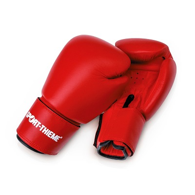 "Sport-Thieme® ""Workout"" Boxing Gloves"