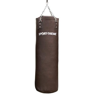 Sport-Thieme Boxsack ´´Luxury´´, 120 cm