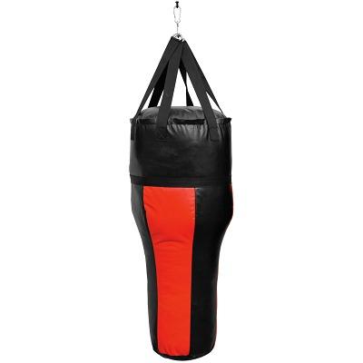 Sport-Thieme Boxsack