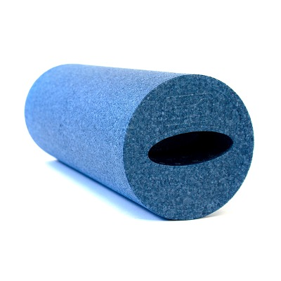 Sissel® Myofascia Roller, Blau