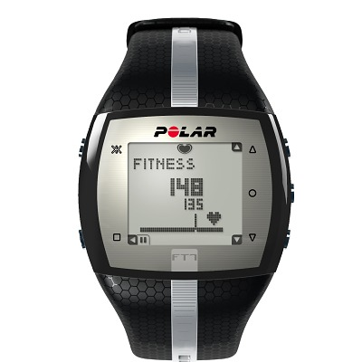 Polar® Herzfrequenzmesser FT7´´´´