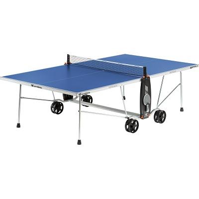 """Cornilleau® Tischtennisplatte """"100 S Crossover"""""""