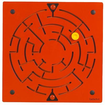 "beleduc Wandelement ""Labyrinth"""