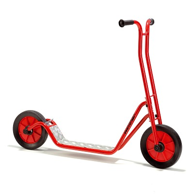 Winther® Viking Roller, Groß´´, 6-10 Jahre´´