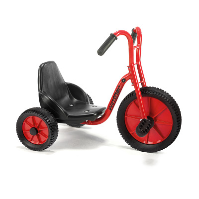 Winther® Viking Dreirad Easy Rider´´´´
