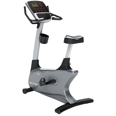 Vision Fitness® Ergometer U60´´ - Versandkostenfrei´´