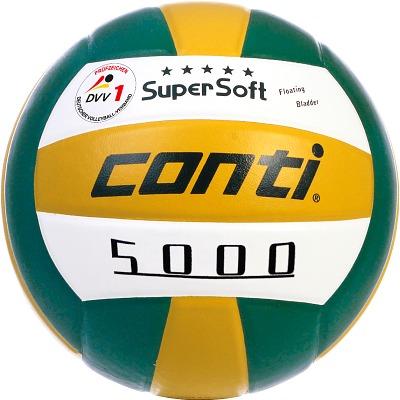 Conti® Volleyball Super Soft´´´´