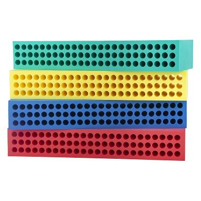 BlockX® Grundset in Tragetasche