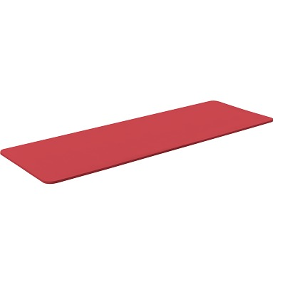 Sport-Thieme Gymnastikmatte