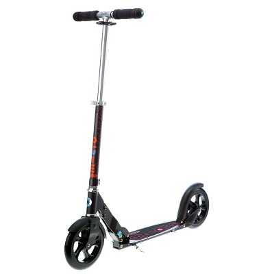 Micro® Scooter Micro Black´´´´