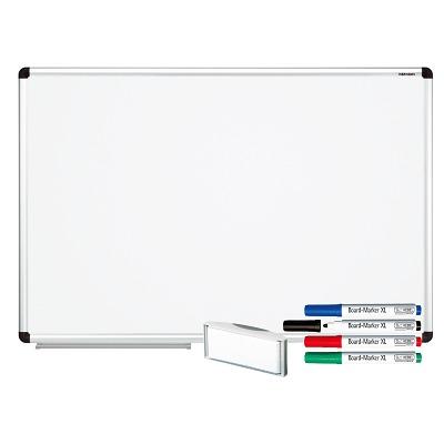 Schreibtafel-Set, 90x120 cm