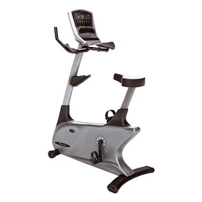 Vision Fitness® Ergometer U40i´´ - Versandkostenfrei´´