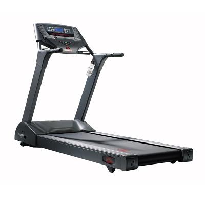 U.N.O. Fitness Laufband ´´LTX 6 Pro´´