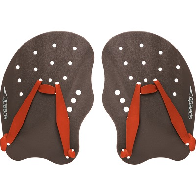 Speedo® Tech Paddles