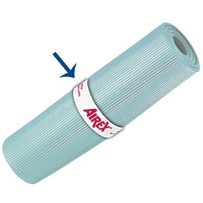 Haltegurt für Airex®-Gymnastikmatten, 70 cm