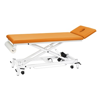 Therapieliege Ecofresh 68 cm