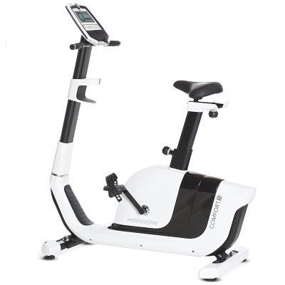 Horizon Fitness Ergometer ´´Comfort 5i´´