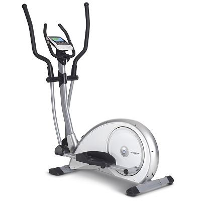 Horizon Fitness Crosstrainer ´´Syros Pro´´