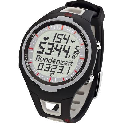 Sigma® Herzfrequenzmesser PC 15.11´´ - Versandk...