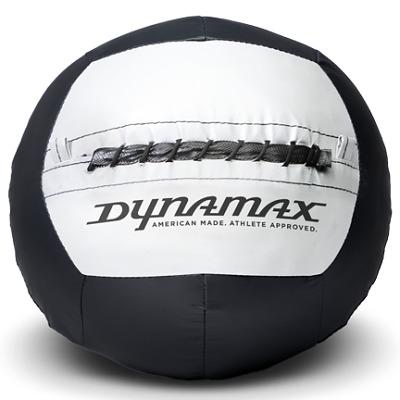 Dynamax Medizinball, 10 kg