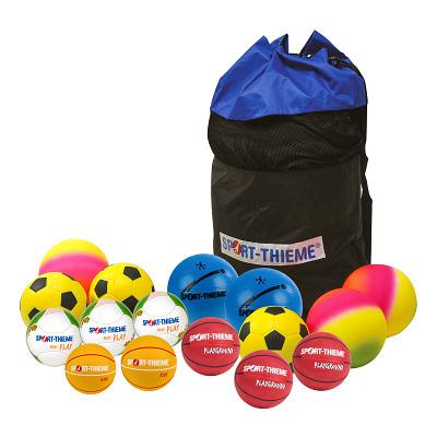 """Sport-Thieme Schulball-Set """"Kids"""""""