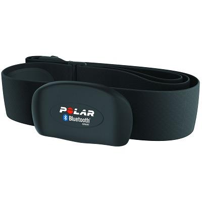 Polar® H7 Sensor - Versandkostenfrei