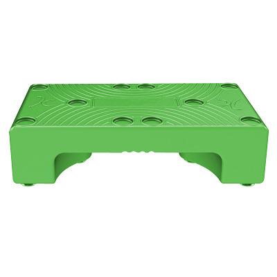 Aqua-Stepper Puzzle Step´´, Grün´´