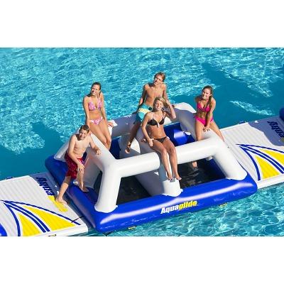 Aquaglide® Adventure Sierra