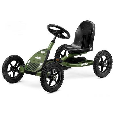 Berg® Go-Kart Jeep Junior´´´´