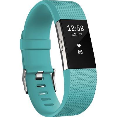 Fitbit® Charge 2 - Versandkostenfrei