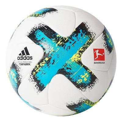 Adidas® Fußball Torfabrik 2017 OMB´´´´