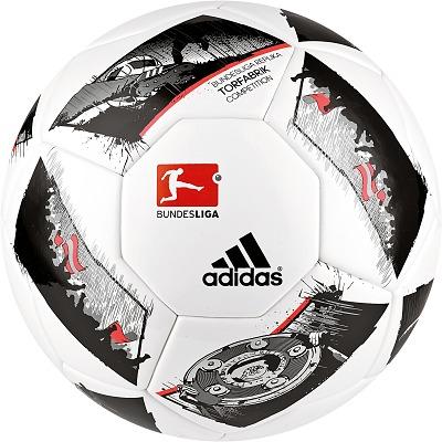 Adidas® Fußball Torfabrik 2016 Competition´´´´