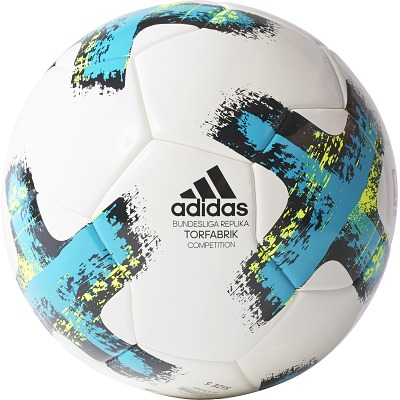 Adidas® Fußball Torfabrik 2017 Competition´´´´