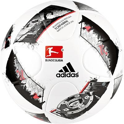 "Adidas® Fußball ""Torfabrik 2016 Junior"""