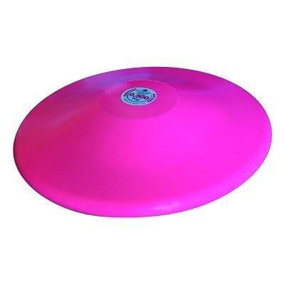 Trial Diskus, 0,5 kg, Pink
