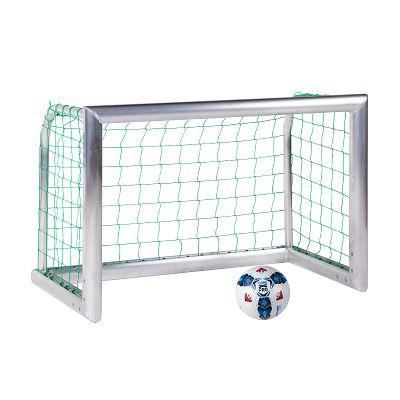 Sport-Thieme Mini-Trainingstor
