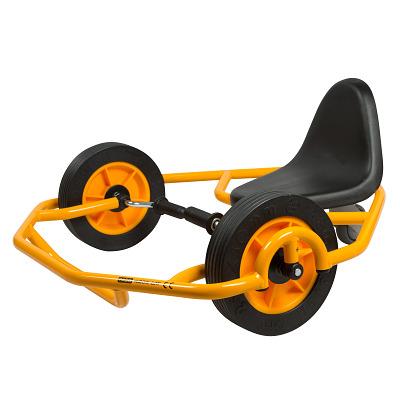 Rabo® Circlecart