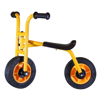 """Rabo Tricycles Laufrad """"Runner"""""""
