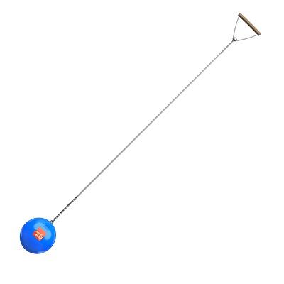 Nordic Trainings-Wurfhammer, 5 kg