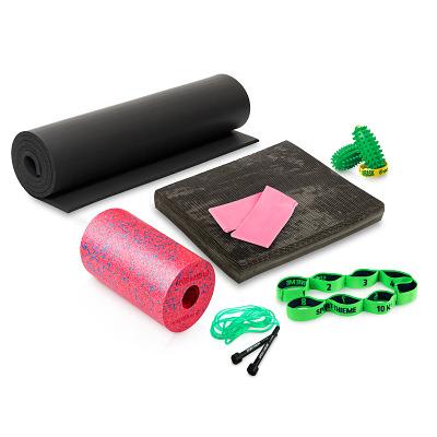 Sport-Thieme® Homefitness Set