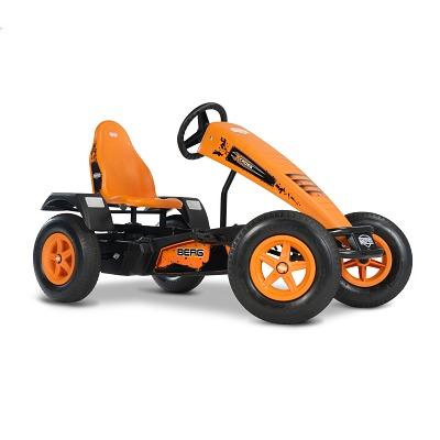 Berg® Go-Kart X-Cross´´´´