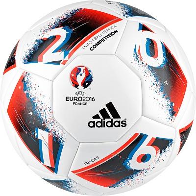 Adidas® Fußball UEFA EURO 2016™ Competition Fracas´´´´