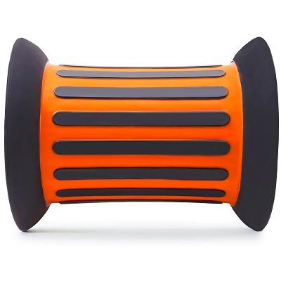 Gonge® Roller, Orange, ohne Sand