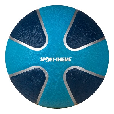 Sport-Thieme® Basketball Fun´´´´